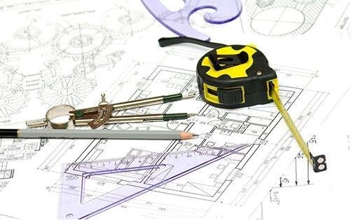 国务院办公厅关于促进建筑业持续健康发展的意见