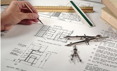 工程项目管理这些规定你清楚吗